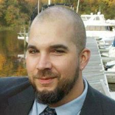 Will L. - Attorney, Author - Tutoring for Bar Exam, Writing, Public Speaking