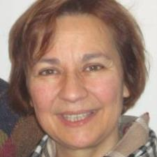 Carole R. - French preferred tutor