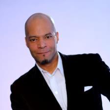 George G. - Longtime Professional Teaching Artist