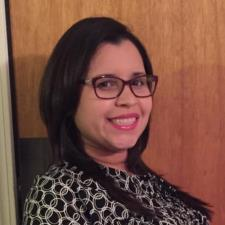 Karla O. - Bilingual tutor for Math, Science, Spanish