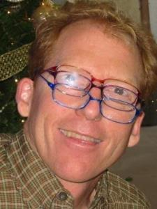 Christopher N. - Fun, friendly tutor with over 20 years experience.