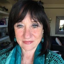 Christine P. - French Native speaker and French teacher