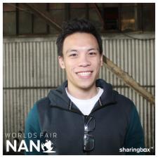 Joshua O. - Transferring CS and Mathematics Student