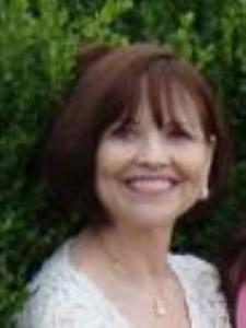 Helen D. - Effective English and Language Arts Tutor Specializing in ESL/ESOL.
