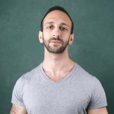Ben L. - Middle/High School Algebra, Calculus- Experienced teacher
