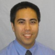 Michael B. - A current accounting professional with a passion for tutoring