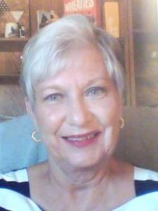 Carolyn S. - English, Speech, and Business Tutor