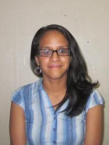 Raquel Z. - Math and Physics Tutor Who Wants To Help!