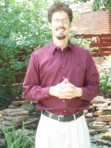 Bruce J. - Caltech/Johns Hopkins Grad for Math and Science Tutoring