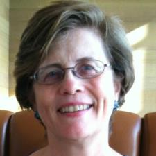 Karen P. - Experienced Tutor with Master's Degree in Learning Disabilities