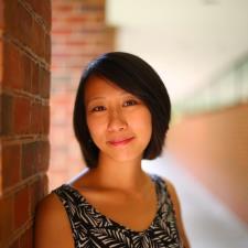 Zhuoran D. - USC graduate student looking for tutoring opportunities