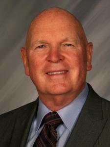 Philip P. - Math, Science, Statistics, English, Social Studies, and Study Skills