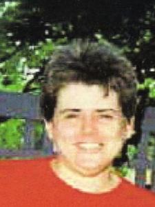 Lynda C. - Former DeVry University Tutor--Tutoring in a Wide Variety of Subjects
