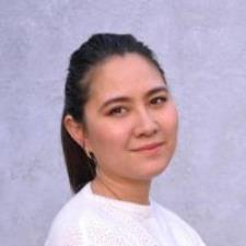 Amanda R. - Patient and Effective Math, ESL/EFL Teacher, Japanese Tutor