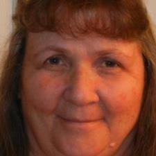 Sue T. - Experienced, Effective Mathematics Tutor for Kindergarten - College