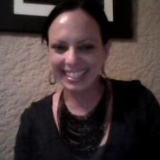 Albuquerque, NM Tutoring Tutoring