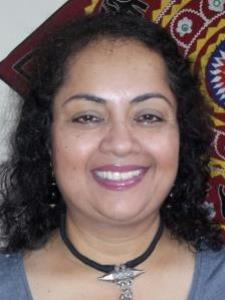 Sharmila M. - Experienced chemistry teacher