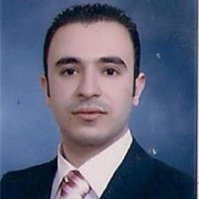 Mohanad A. - I am an advance trainer with UC, lecturer at college of medicine