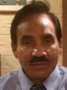 SALEEM H. - Knowledgeable Tutor of English, Algebra, Biology, Anatomy, Italian