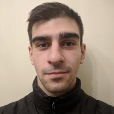 Nikolay V. - Boston University Undergraduate for Math and Science tutoring
