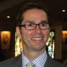 Iain S. - Math / Test Prep Tutor - Columbia MBA; 10,000 hrs tutoring experience