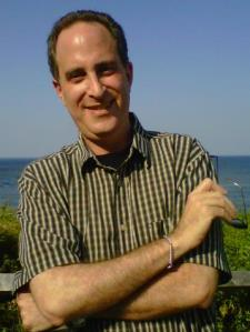 Russ K. - Patient, Knowledgeable ASL Tutor, also certified in other subjects