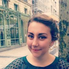 Caitlin O. - History, French and English Tutor