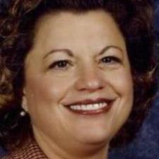 Theresa M. - Business Educator, Study and Organizational Skills
