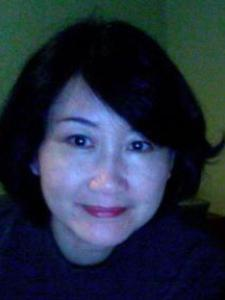 Cindy W. - Make Learning Fun Chinese and Math Tutor