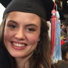 Rebekah L. - UGA Math Grad with Over 2 Years of Experience
