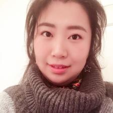 Rending L. - Native Chinese speaker with Tutoring Experience with Math