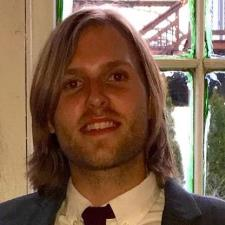 Jacob C. - CT Certified English Teacher - AP, SAT, Essay Writing