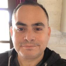 Victor L. - Experienced technical advisor