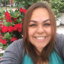 Karla S. - Elementary Teacher Tutoring