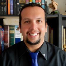 Michael M. - Philosopher, Educator, Author, Researcher