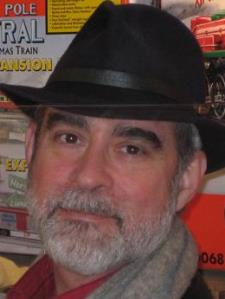 James Z. -  Tutor