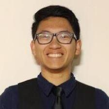Thomas N. - Awesome, Cool, and Super-Helpful Bio/Chem Tutor