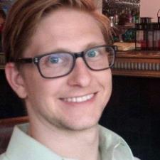 Jason K. - Engineer & Boot Camp Grad for Programming Tutoring