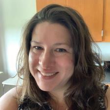 Tutor Lisa E. - Making chemistry EASY for all students!