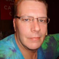 Robert K. - Highly educated, effective, amazingly nice teacher seeks students.