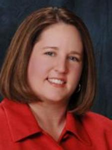 Theresa B. - CPA with Big 4 and Industry Accounting Experience Giving Back