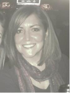 Meghan W. - Meghan W.  Experienced and Enthusiastic Spanish Teacher