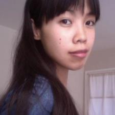 Emma D. - Online Mech/Civil Engineering Tutor (MIT Alum, EIT, 10+ yr exp)