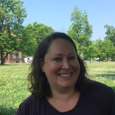 Deanna K., a Wyzant Advanced English Tutor Tutoring