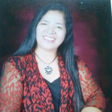 $40 / hour - I am Drucilla, residing here in Carnesville GA. I came from the Philippines where I taught in the Secondary/Public school for 34 years and teaching English subject which was my major  in my course. I graduated in Bachelor of Science in Education at the University of Mindanao in Davao City , Philippines. I've been here in the US for 19 months using a fiance visa.  I enjoyed teaching since I chose to be one. Being a teacher, I experienced how to deal with the difficulty specially with slow le...
