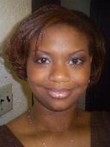 Shayla M. - Mathematics Tutor