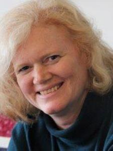 Nancy W. - Math, Spanish, Computer Skills, Programming, English (ESOL/ESL)