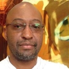 Alfred P. - Math Tutor Houston, TX