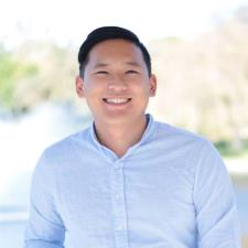 Aaron Y. - Software Engineer at Salesforce and Experienced Tutor