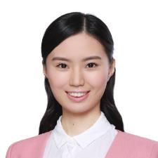 Xiaoye D. - Experienced and Professional Chinese Teacher/Tutor